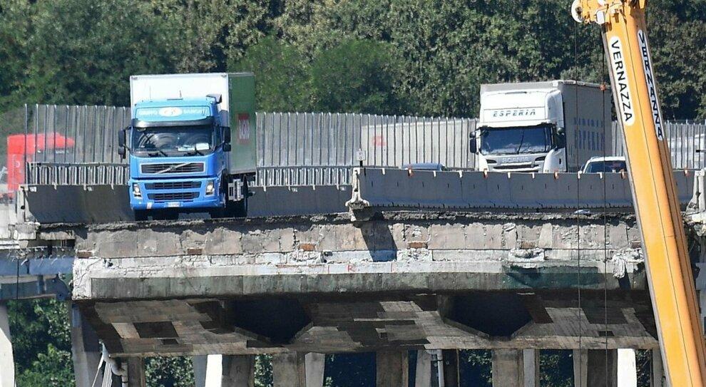Autostrade, «sicurezza ignorata in nome del profitto». Arrestati gli ex vertici per le manutenzioni fantasma