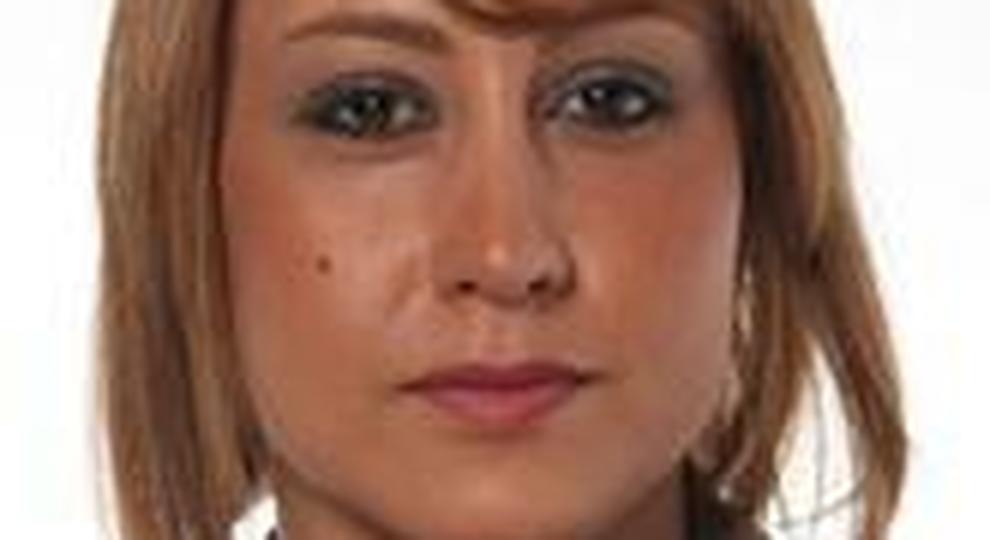 Michela Rostan, da Leu a Italia Viva: «Cambio, i rosso-gialli sono giustizialisti. Altra maggioranza? Tutto è possibile»