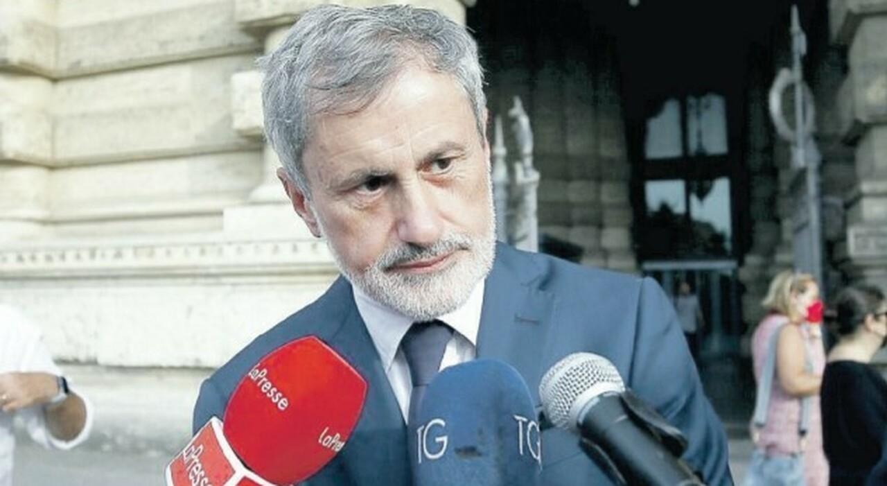 Alemanno assolto per Mondo di Mezzo: «Mi hanno dato del criminale, ma erano soltanto falsità: grave danno per Roma»