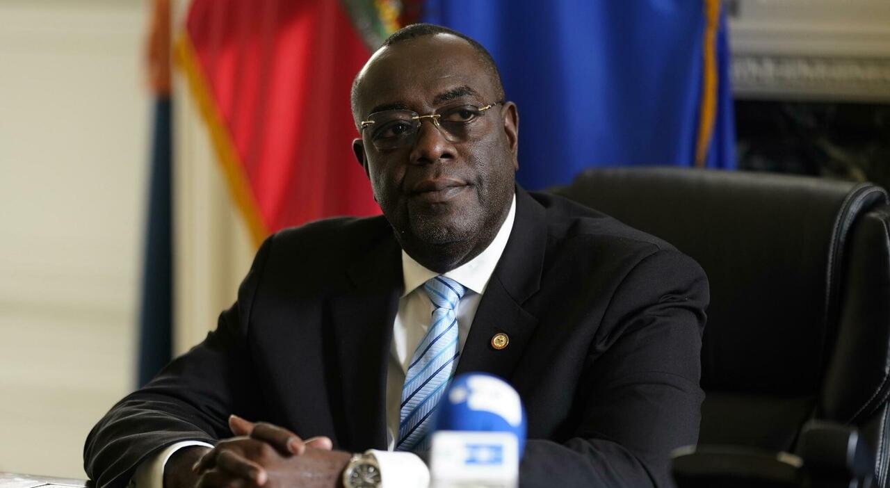 Haiti, preso il commando che ha ucciso il presidente: morti 7 mercenari, 6 arresti (2 sono americani)