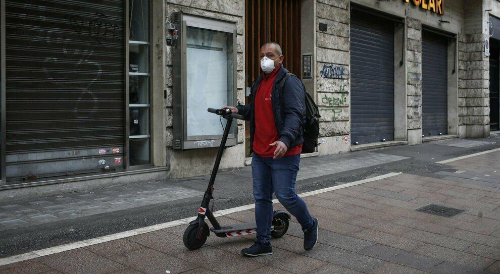 Decreto sostegno, ristori anche agli stagionali: indennizzi medi tra 2 mila e 5 mila euro. Cartelle, invio in due anni