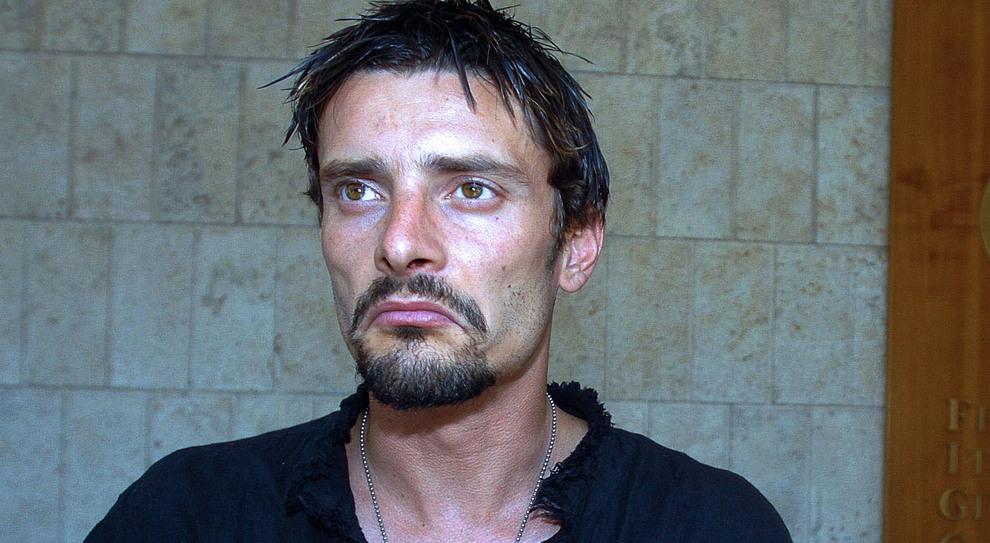 Luigi Sartor arrestato, l'ex calciatore di Inter, Juventus e Roma coltivava 106 piante di marijuana