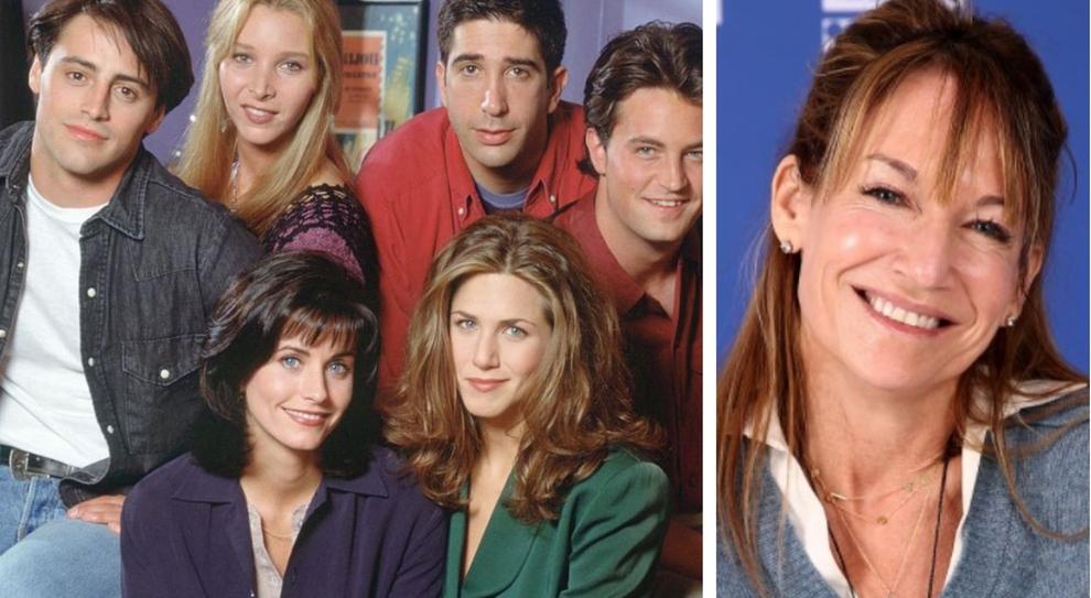 """Jamie Tarses è morta, portò Friends"""" in tv e fu prima manager donna dell'intrattenimento: aveva 56 anni"""