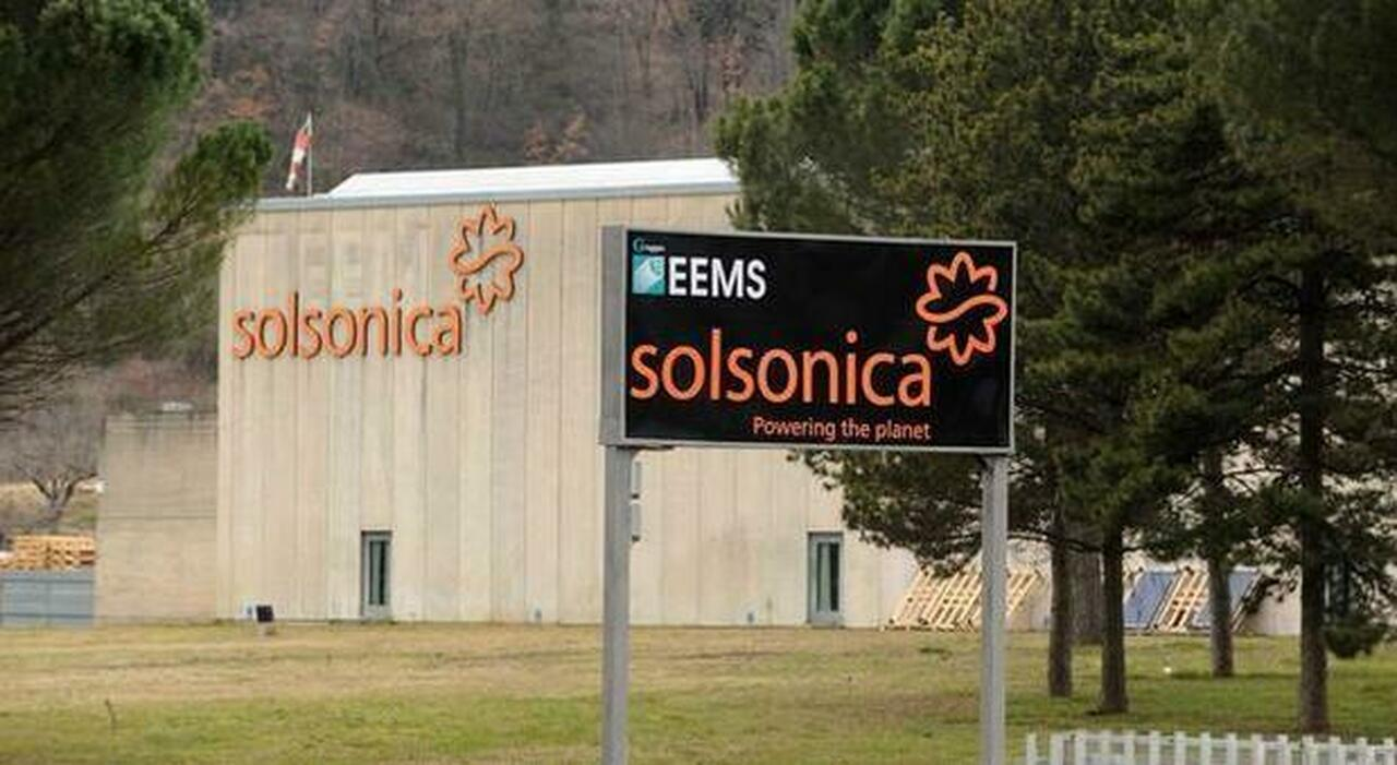 Ex Solsonica