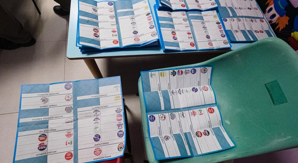 Elezioni comunali 2020, maxi-test in provincia di Roma: 15 comuni al voto