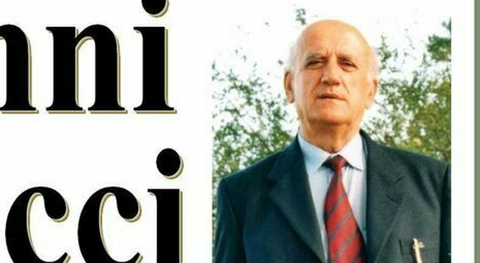 Covid, Giovanni muore a 74 anni: funerale sulla piattaforma Zoom