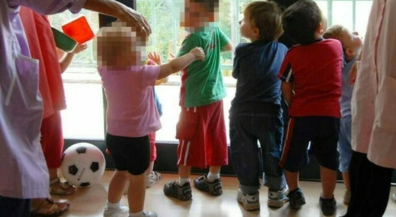 Roma, focolai nei centri estivi: contagi tra i bimbi, è allerta. In isolamento in 60