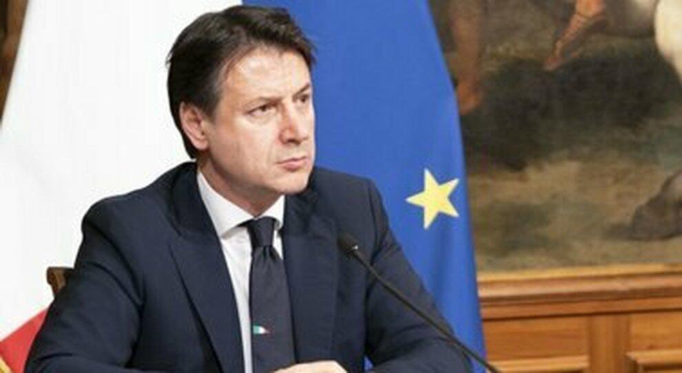 Conte, la rivincita dell'avvocato: il premier può prendersi M5S. Di Maio (e Salvini) spiazzati