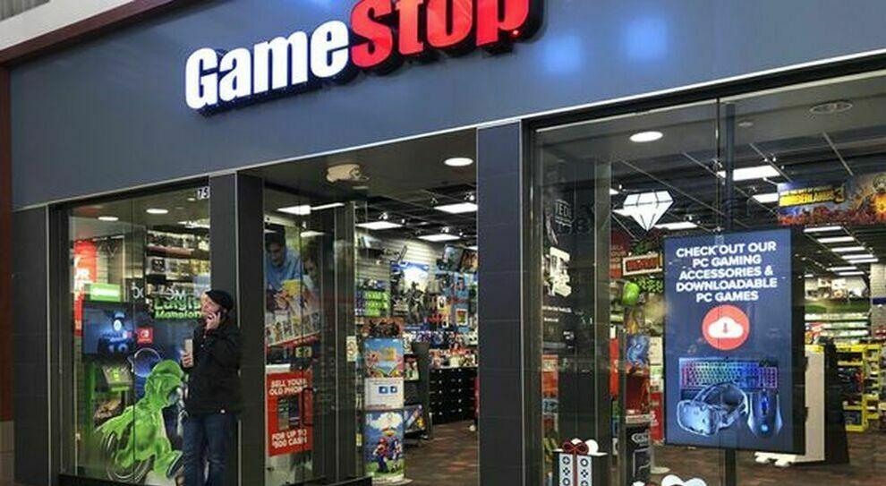 GameStop, è boom a Wall Street. Il co-fondatore di Reddit: «È una rivoluzione. Non si torna indietro»