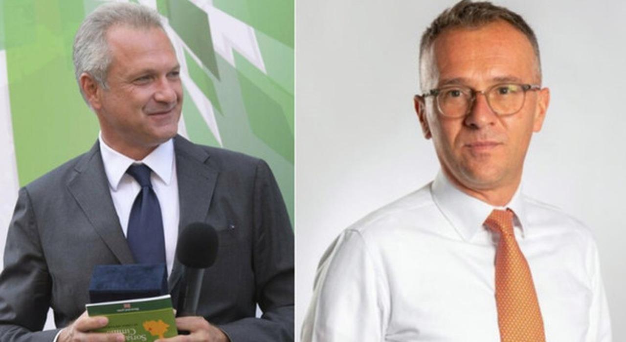 Roma, Guido Fienga lascia: al suo posto Pietro Berardi. Ecco chi è il nuovo  amministratore delegato