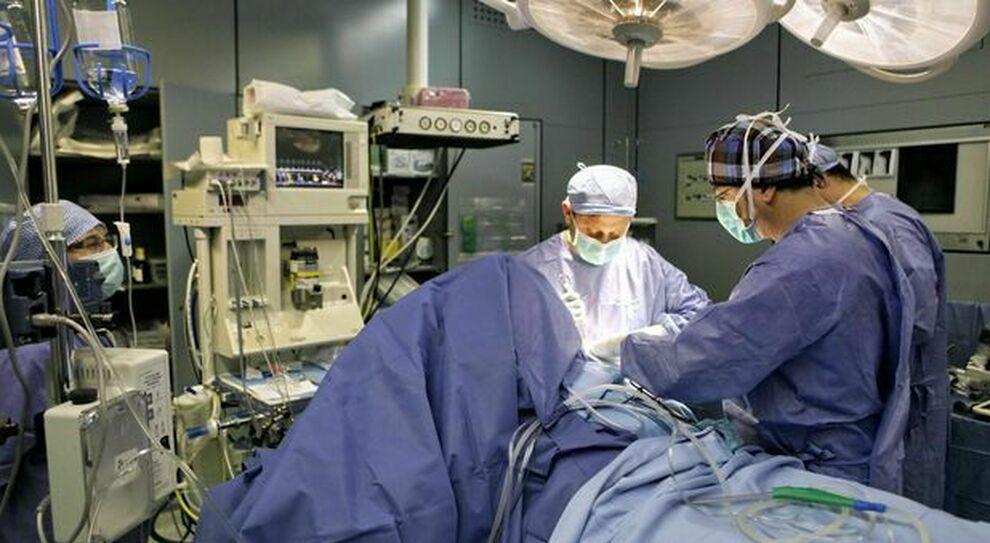 Gamba più corta dell'altra dopo l'intervento, risarcita con 60mila euro
