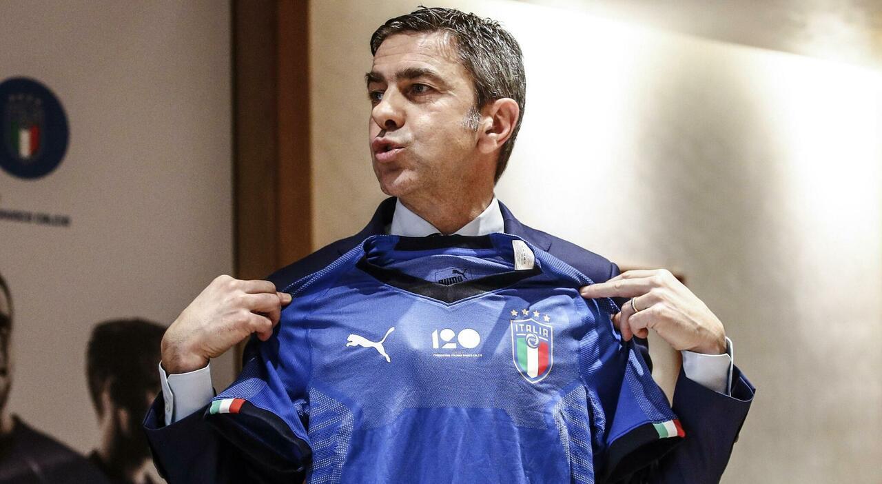"Alessandro ""Billy"" Costacurta"