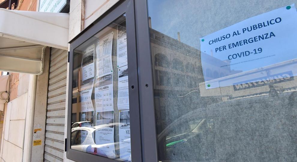 Roma, turismo in crisi e agenzie di viaggio al collasso: la metà ha chiuso