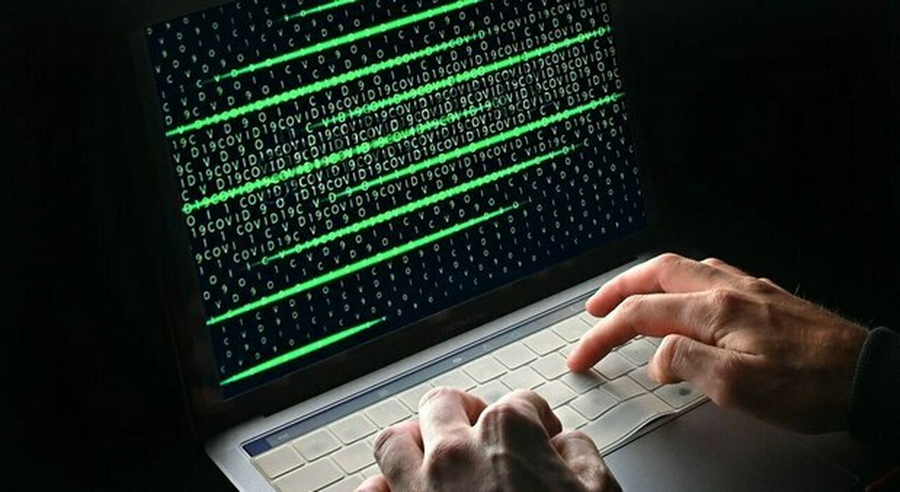 Hacker e ransomware, ecco le tecniche che minacciano Stati, società multinazionali e cittadini
