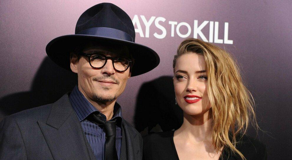 Johnny Depp licenziato dopo le violenze alla moglie: per la sua carriera è l'inizio della fine?