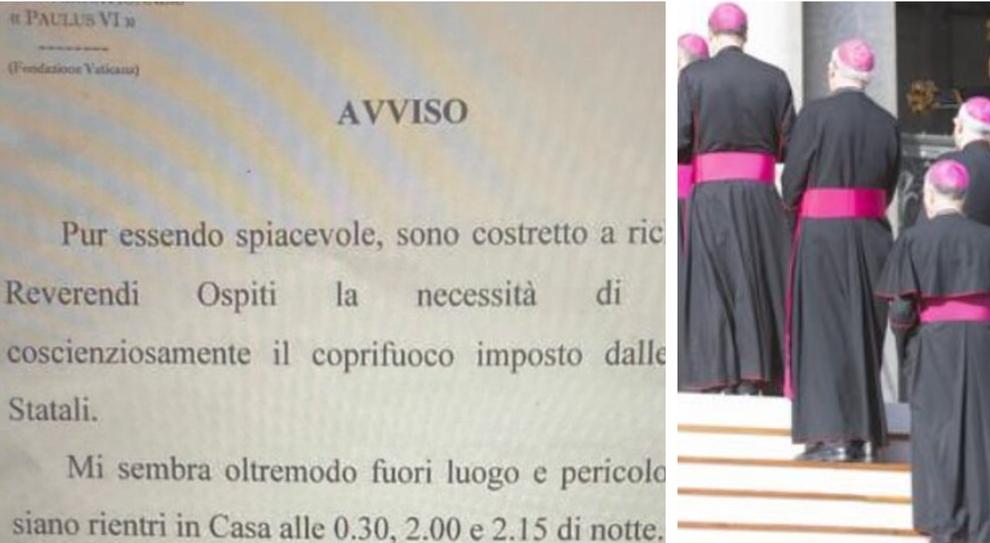 lettera-rimprovero-a-cardinali-e-vescovi-dal-vaticano