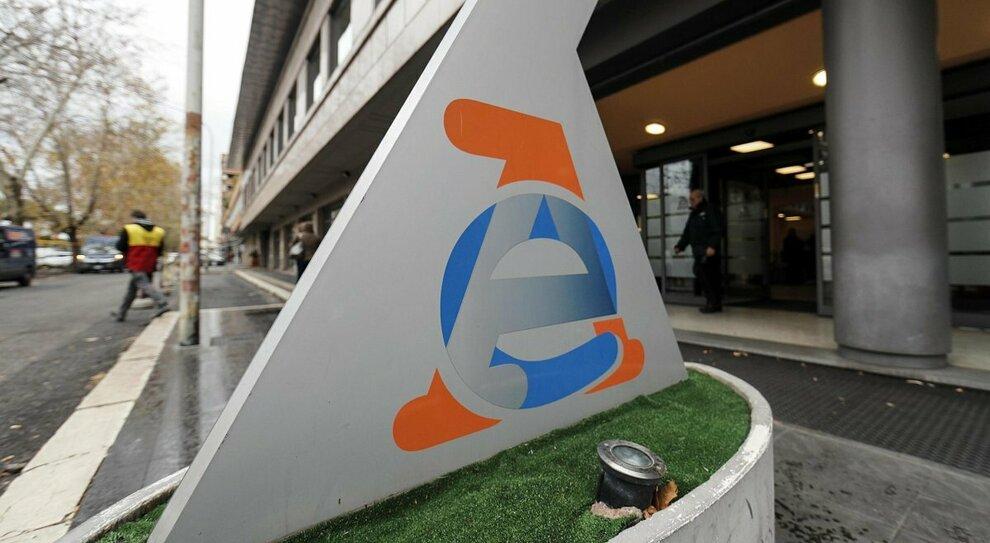 Agenzia Entrate: Spid, Cie e Cns per accedere a tutti i servizi online: rivoluzione dal 1° marzo