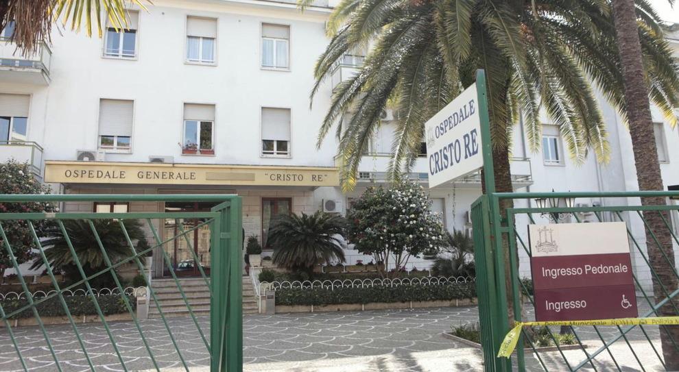 Roma, medico scambia un infarto per una gastrite: torna dall'ospedale e muore a 53 anni