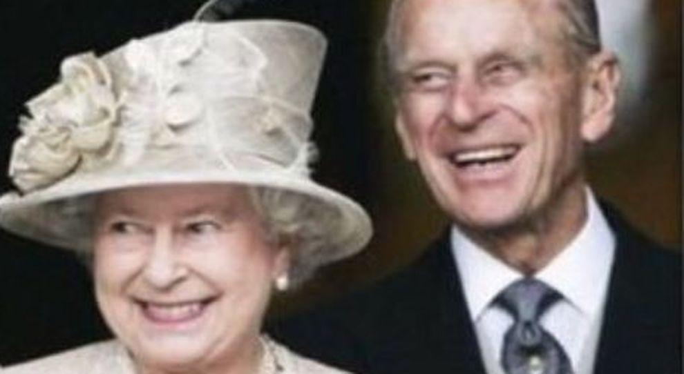 La Morte Della Regina Elisabetta Scatenera Un Allarme Come In Periodo Di Guerra