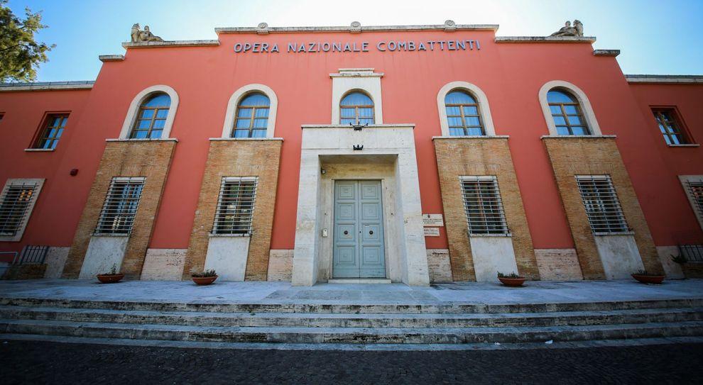 Il museo della Terra Pontina, a Latina