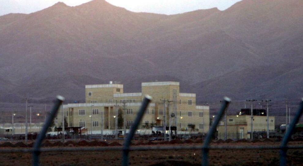 Usa e Iran si riavvicinano: negoziazioni su nucleare e sanzioni
