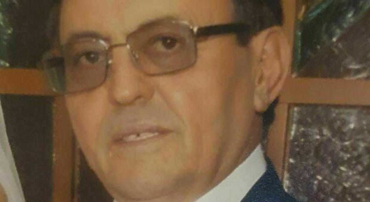 Astrazeneca, contrae il Covid pochi giorni dopo la seconda dose: Paolo muore a 72 anni