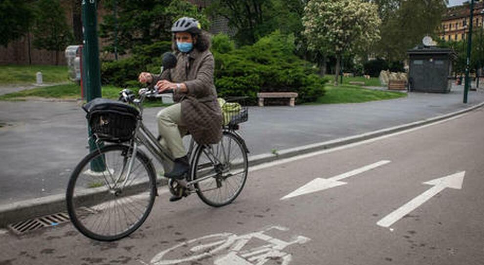 Bonus bici, il rimborso slitta a novembre ma sarà per tutti. Ecco come richiederlo