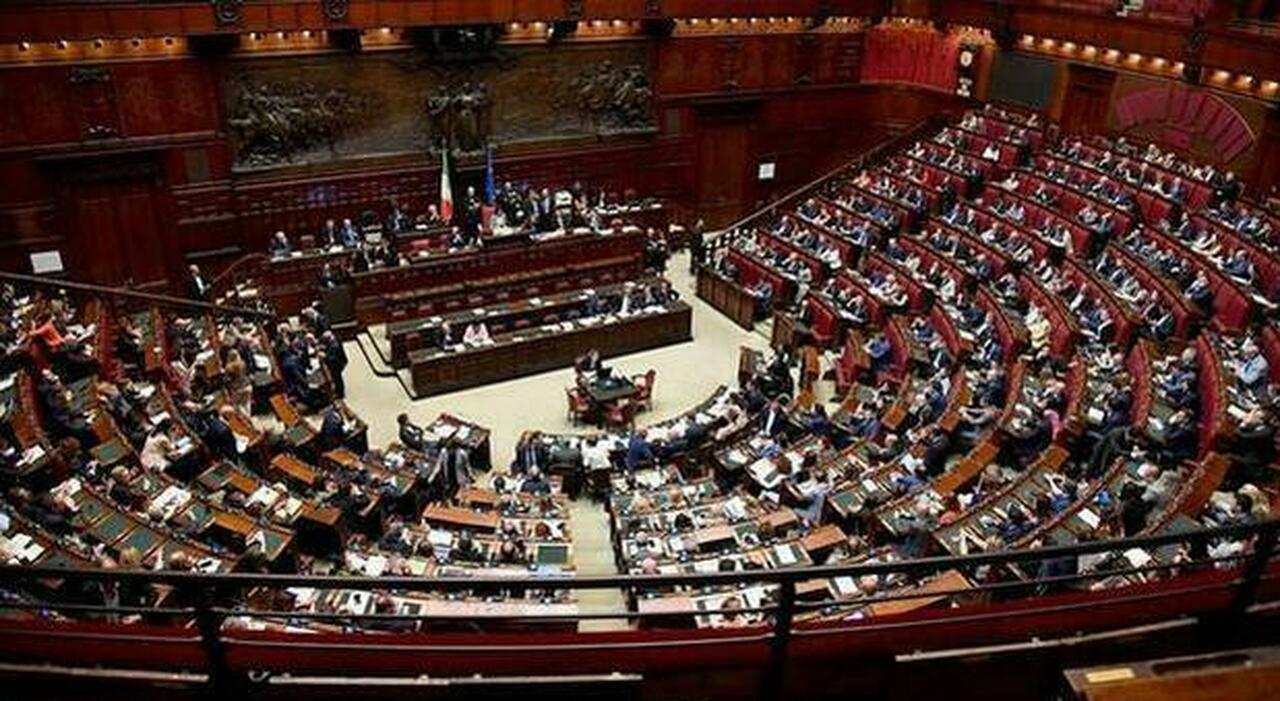 Governo, è corsa contro il tempo: 370 decreti attuativi da smaltire in 7 mesi