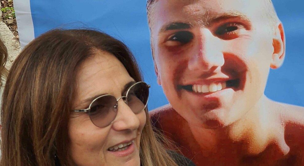 Roma, caso Vannini, la mamma di Marco: «Non perdono Ciontoli»