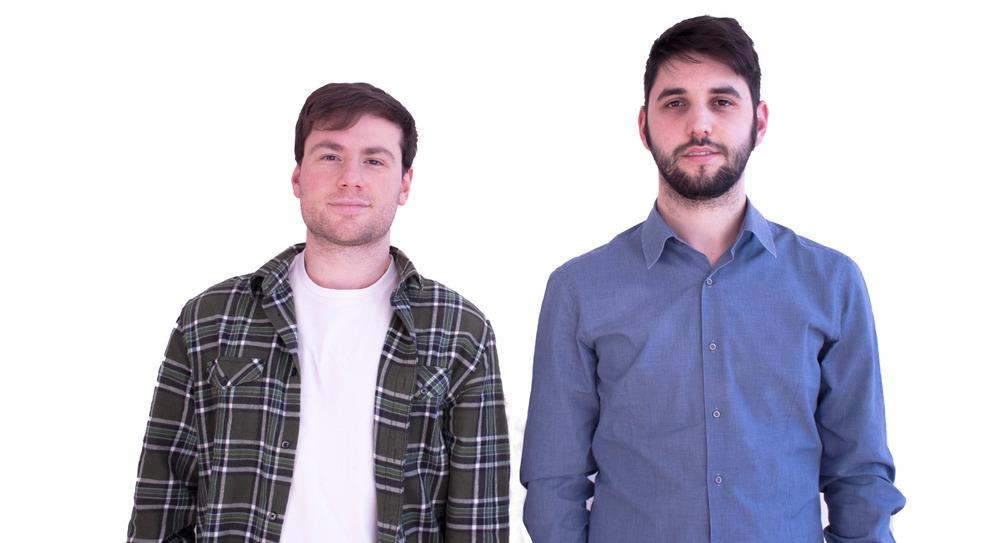 Forbes premia due giovani romani fondatori di Starting Finance: «La Borsa è il futuro»