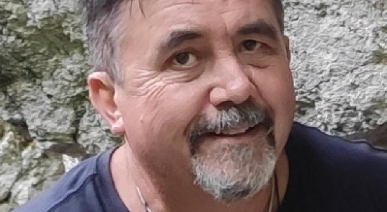 Inferno in A14, tra le vittime il camionista Mario MIani di Cepagatti