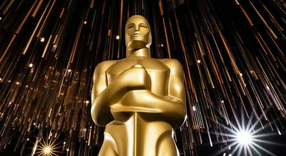 Il 25 aprile la Notte degli Oscar