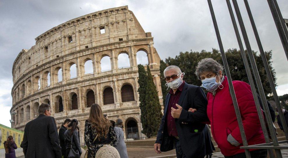 Coronavirus: scuole, sport, convegni, musei: tutte le misure anti-contagio
