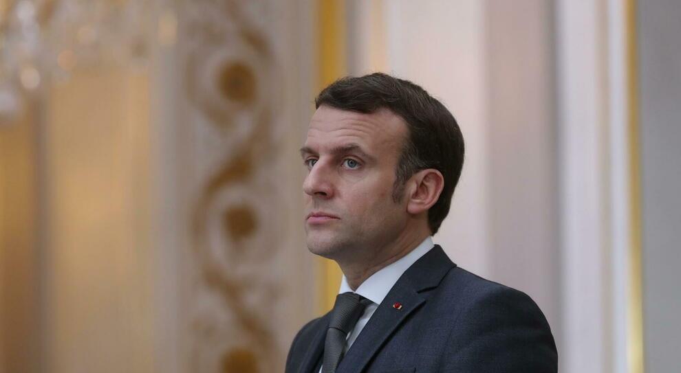 Recovery Plan, la Francia l'ha già varato e l'avanzamento si può seguire online