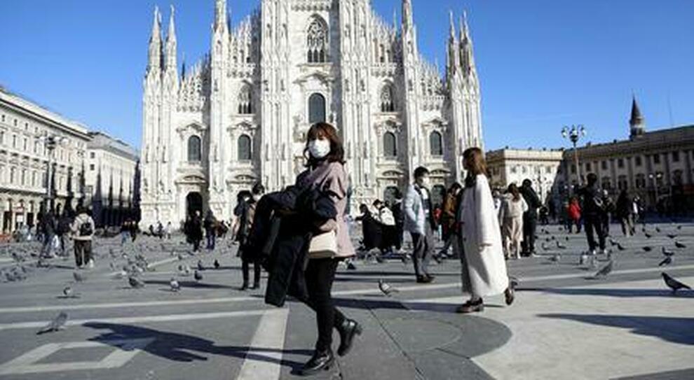 Sala e Gori, sfida a Roma: G20 della Sanità a Milano E la Raggi non si muove