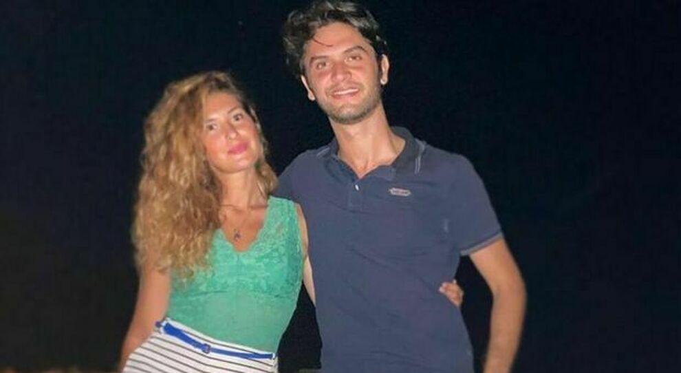 Lecce, preso l'assassino di Eleonora e Daniele. L'ex coinquilino di 21 anni «voleva torturarli prima di ucciderli»