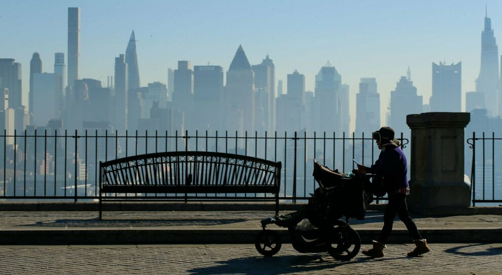 New York città fantasma: «Peggio di un urugano, il vero turismo non tornerà prima del 2025»