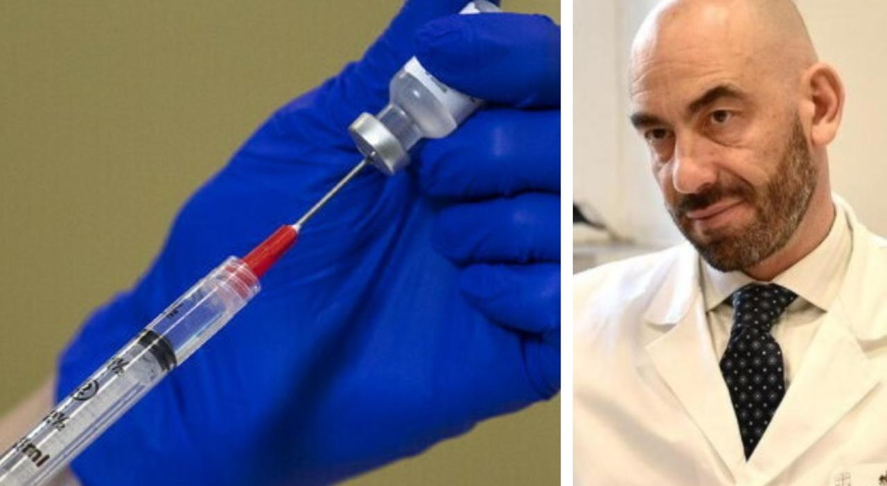 Vaccino, è giusto scegliere quale ricevere? Le differenze tra regioni