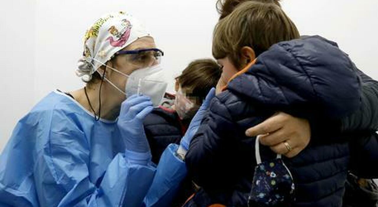 Long Covid nei bambini: sintomi, come riconoscerlo e quali cure sono necessarie