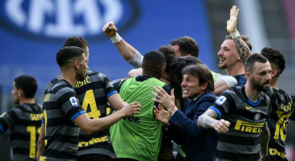 Pagelle Inter-Verona: Lukaku è unico, Darmian si finge bomber
