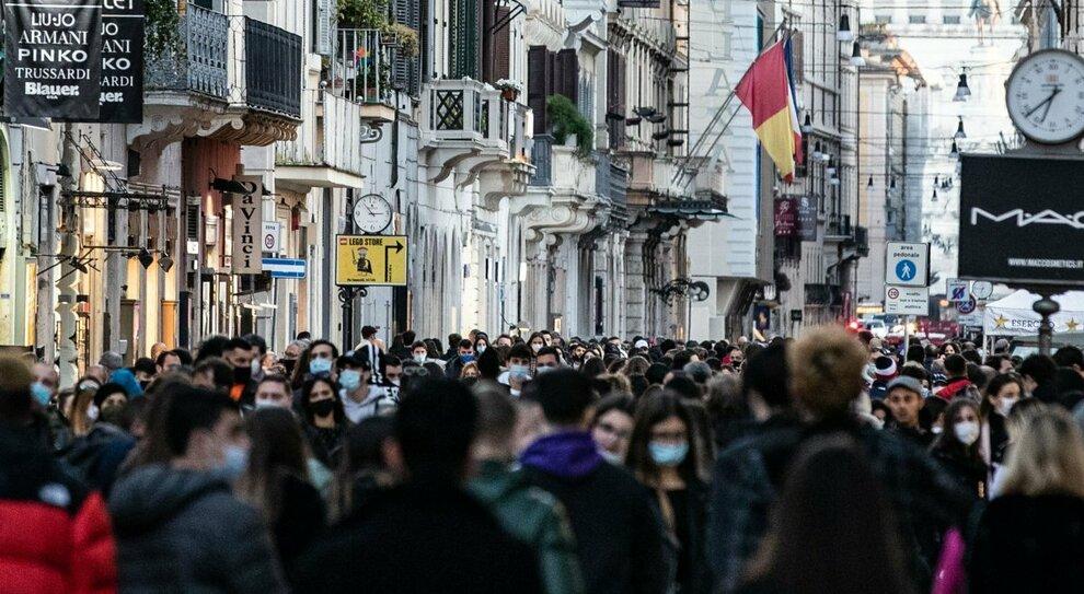 Zone rosse locali, dal Lazio alla Lombardia: ecco chi le decide, e dove sono state già istituite