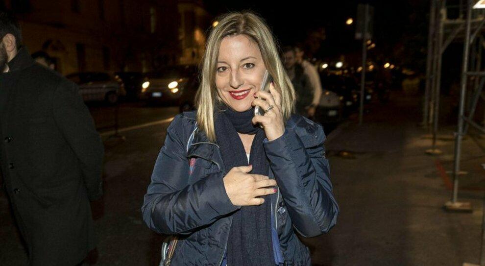 Roberta Lombardi: «Lazio, voteremo on line. E per il Campidoglio primarie unitarie col Pd»