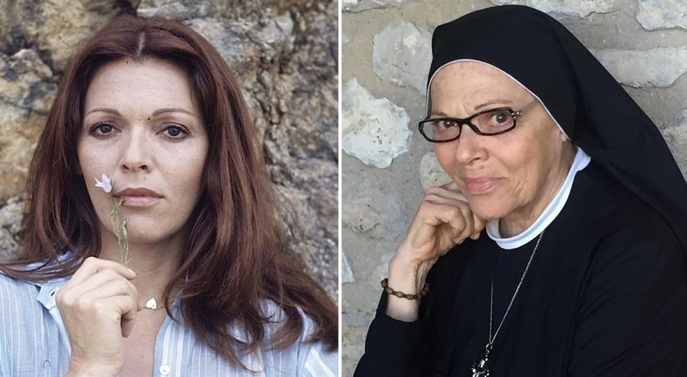 """Roma, furto a casa di """"suor Costanza"""": rubati all'attrice Valeria Fabrizi beni per 200 mila euro"""