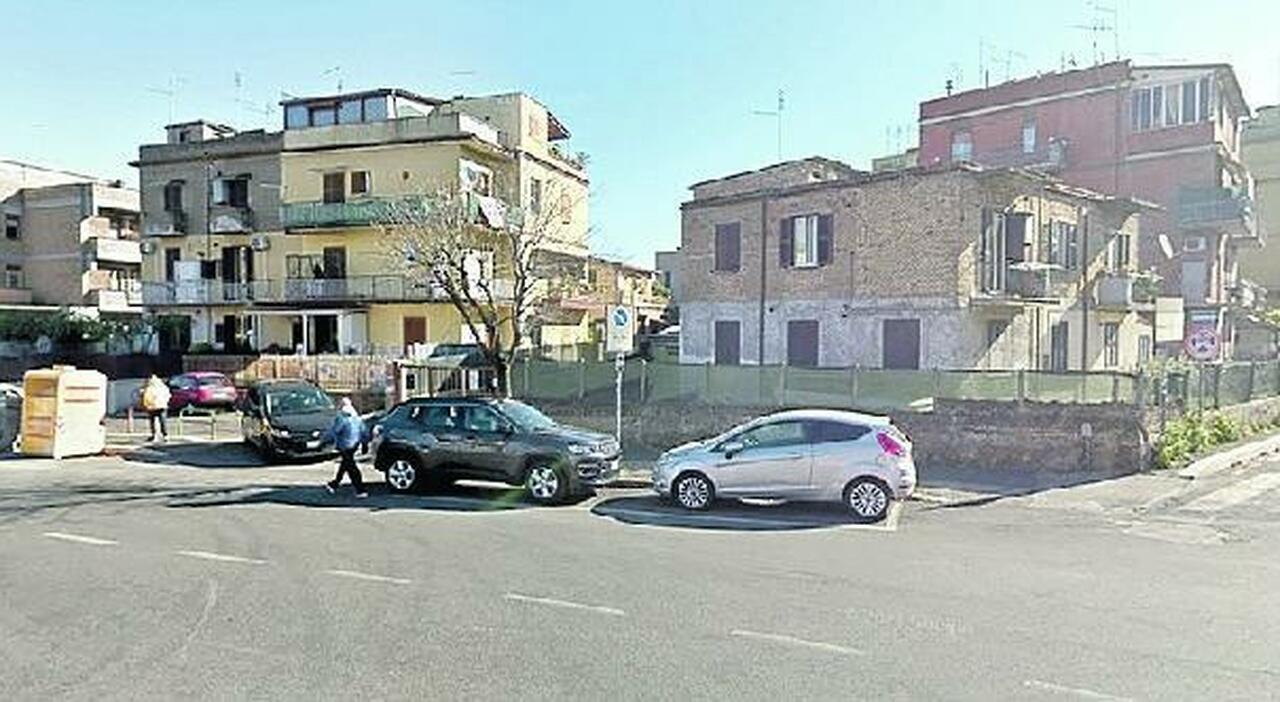 Alessandrino, tentato stupro: studentessa salvata dai vicini