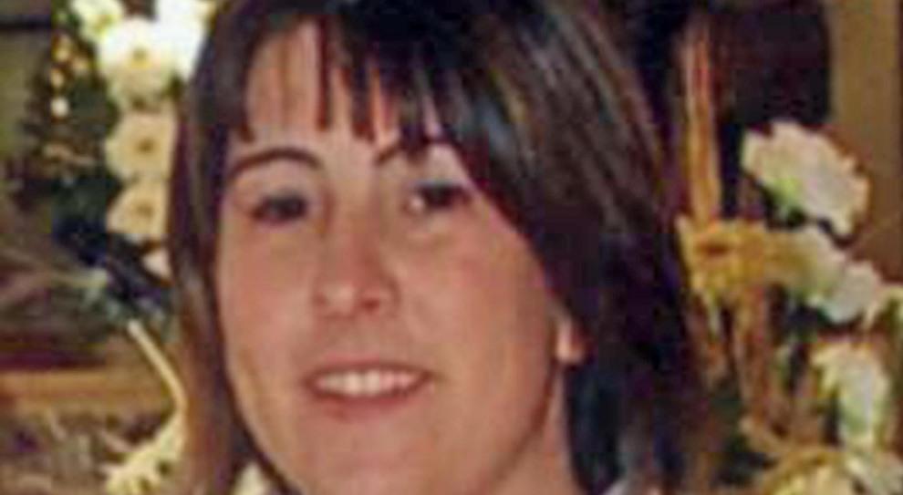 Simonetta De Piccoli, 44 anni, di Conegliano