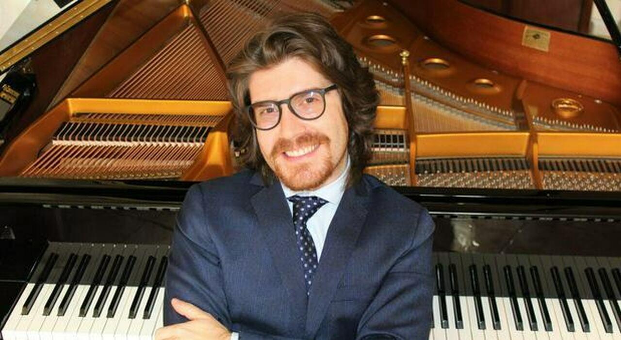 Emanuele Stracchi