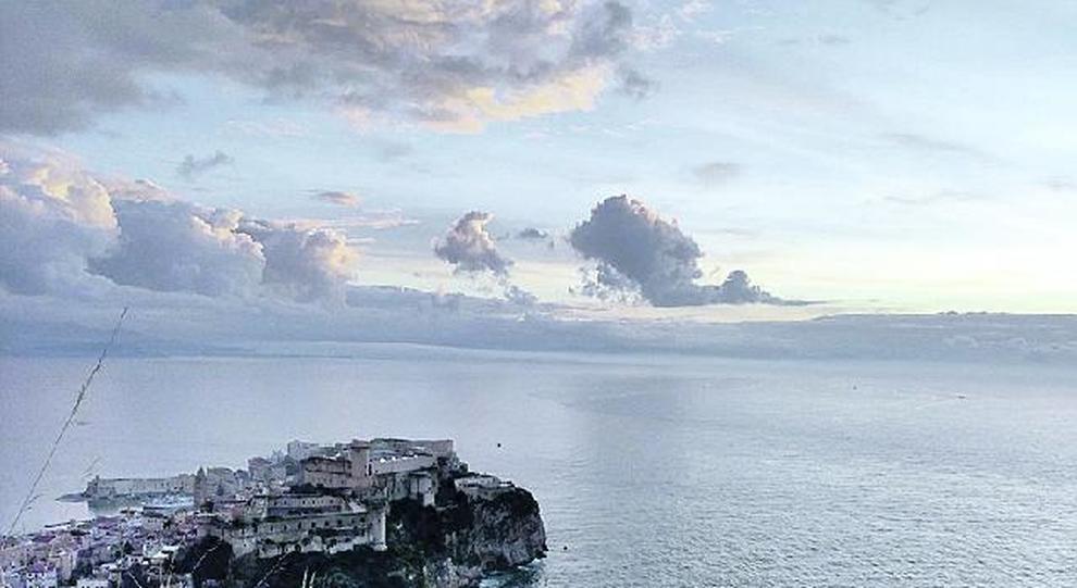 Influencer in arrivo tra Sperlonga e Minturno per lanciare sui social la Riviera di Ulisse