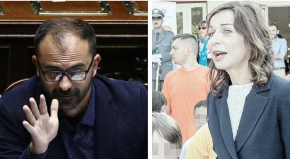 Giovanna Boda e il tentato suicidio. L'ex ministro Fioramonti: «Le dicevo: tu lavori troppo»