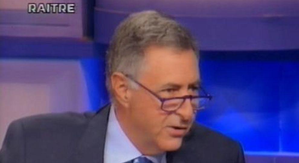 Claudio Ferretti, morto il giornalista di 'Tutto il calcio minuto ...