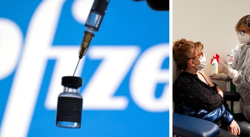 Vaccini caos nelle Regioni, cambia il piano: nel Lazio richiamo Pfizer allungato a 35 giorni